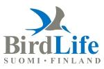 birdlifelogo